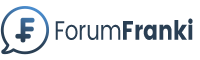 Forum franki